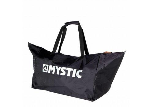 Mystic Dorris Bag Black