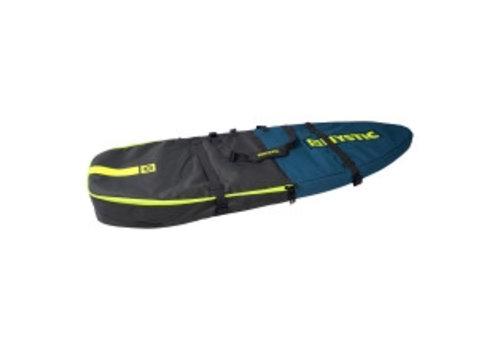 Mystic Mystic 2017 Wave Boardbag