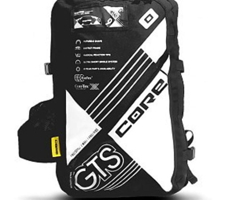 Core GTS4 kite 9m2 (Demo)