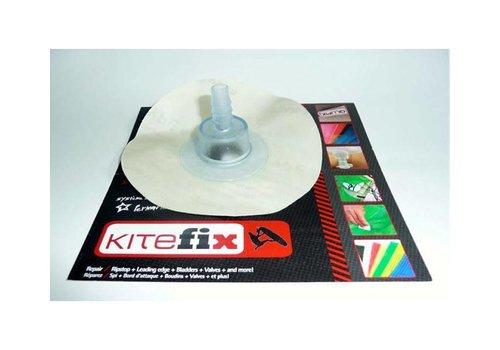 Slingshot Kitefix Slingshot onepump valve