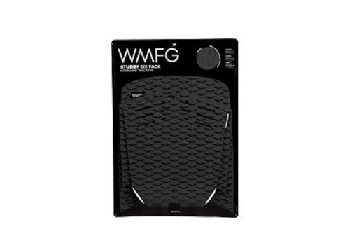 WMFG WMFG Stubby Six Pack Traction