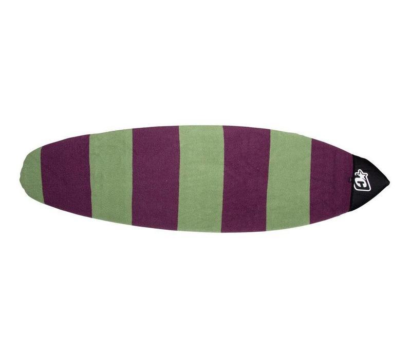 shortboard sox