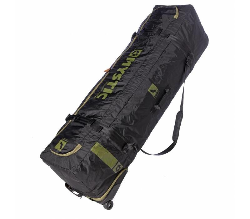 Mystic 2017 Elevate Boardbag Black
