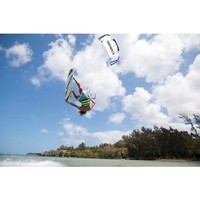 Core Free Kite