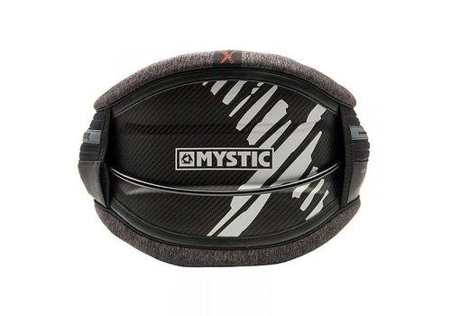 Mystic Mystic majestic X Waist Harness