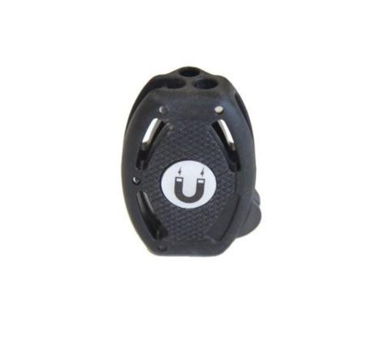Sentinel Plastic Trimblock (ABT)