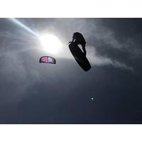 Harlem Kite V3