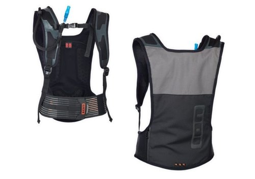 ION ION - Hydration Bag