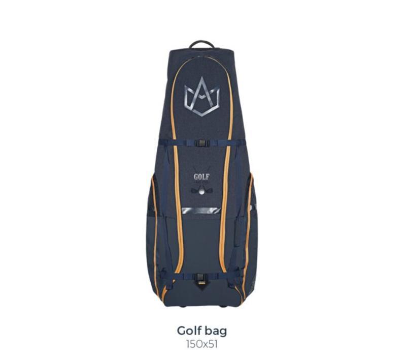 Manera 2018 Golf Board Bag 150x51 cm.