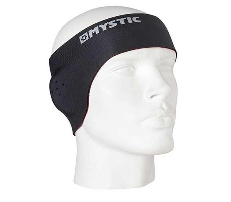 Mystic Headband 1.5 mm.