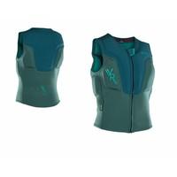 ION 2019 Vector Vest Frontzip