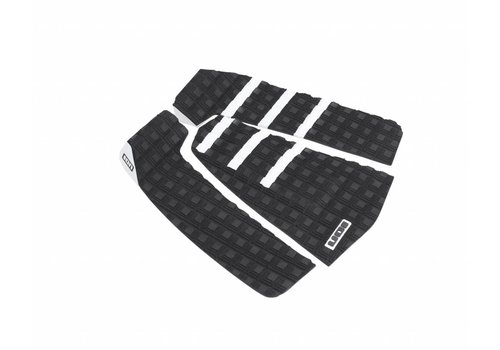ION ION Surfboard Pads Stripe (3PCS)