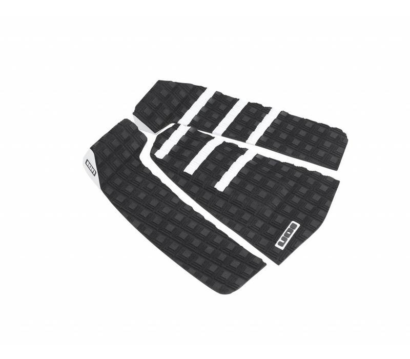 ION Surfboard Pads Stripe (3PCS)