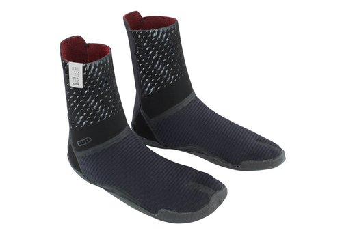 ION ION Ballistic Socks 3/2 mm 2019