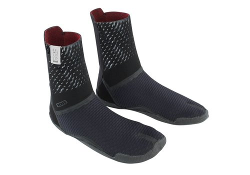 ION ION Ballistic Socks 3/2 mm