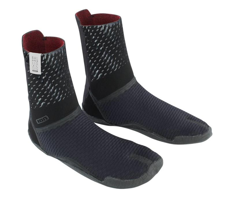 ION Ballistic Socks 3/2 mm 2019