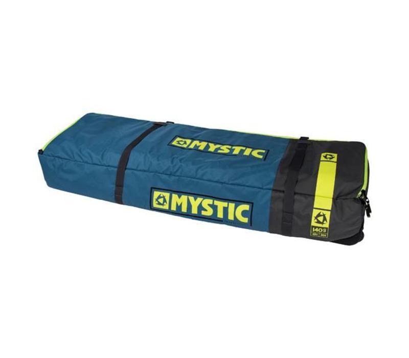 Mystic Matrix Boardbag 2018