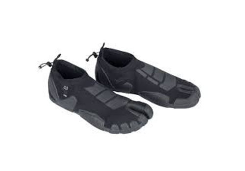 ION ION - Ballistic Toes 2,0 black