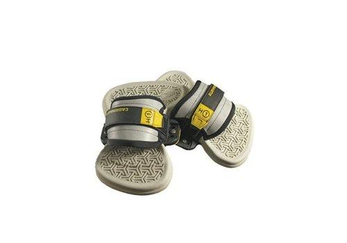 Cabrinha Cabrinha H1 pads&straps