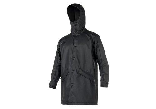 Mystic Mystic Shred Jacket Long