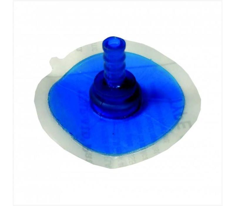 Best one pump valve