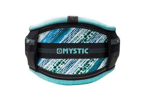 Mystic Mystic Gem Waist Harness Women Jalou Langeree