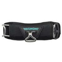 Ride Engine Hex Core Harness 2018