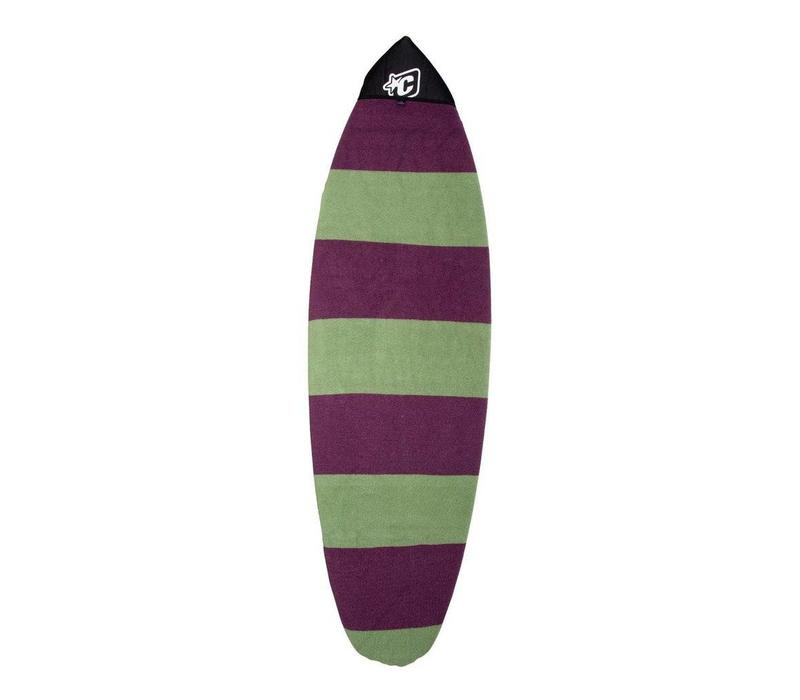 Creature Board Sock