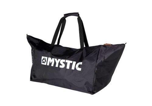 Mystic Norris Bag Black