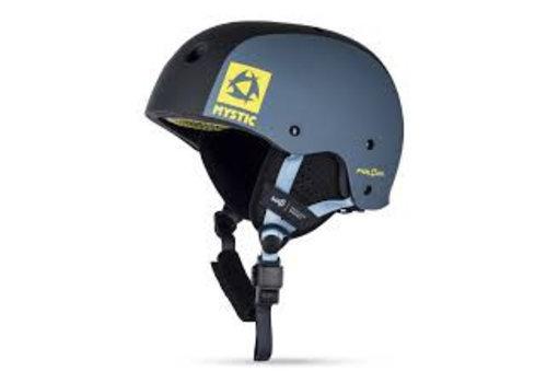 Mystic MK8 X Helmet m pewter XS