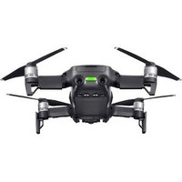 DJI Mavic Air Fly More Combo Onyx Black