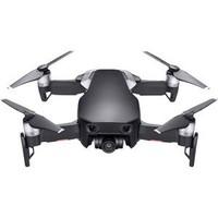 DJI Mavic Air Aerial Drone