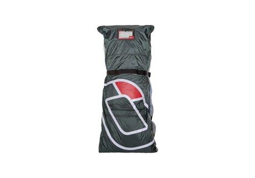 Ozone Ozone Kompressor bag