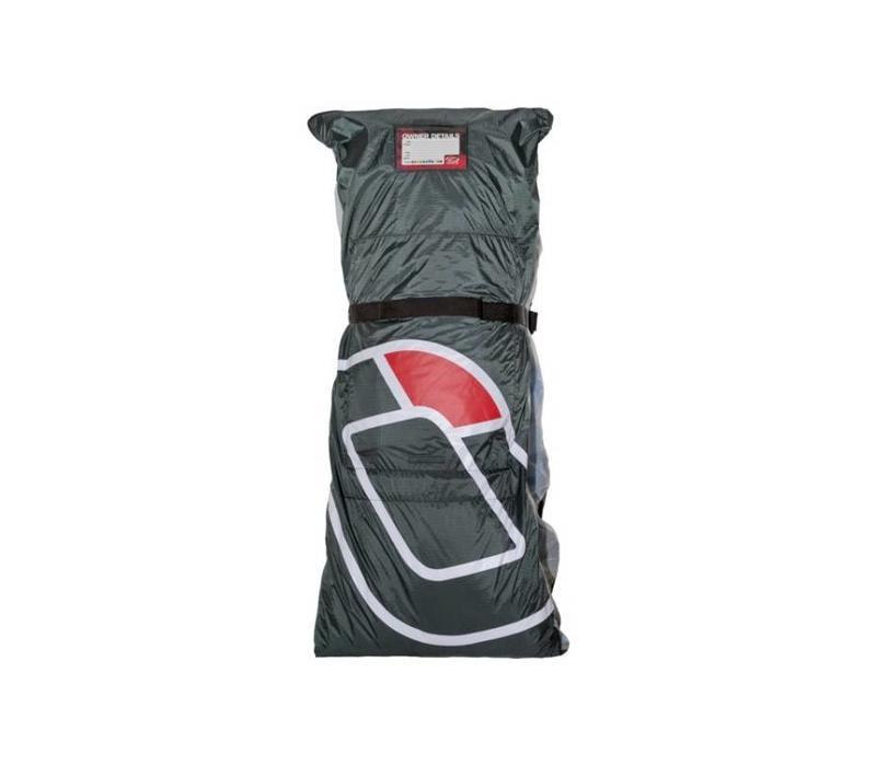Ozone Kompressor bag