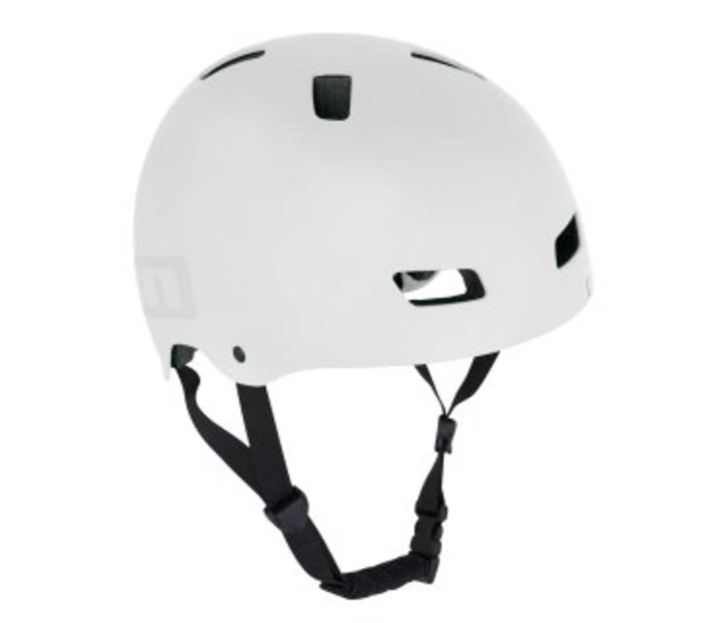 Ion Hardcap 3.1