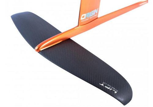 Alpine Alpine  LIFT wing Carbon
