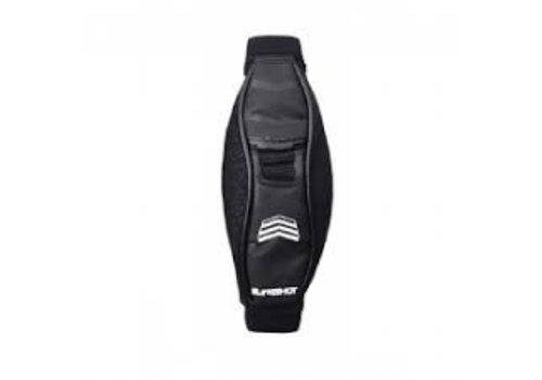 Slingshot Slingshot foot strap single