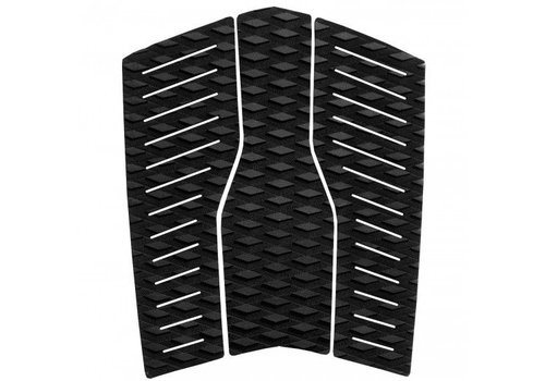 Core Core traction pads