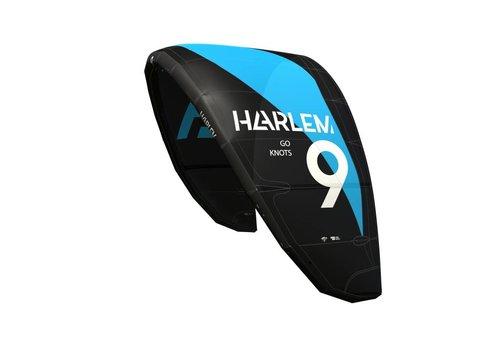 Harlem Harlem Kite V3