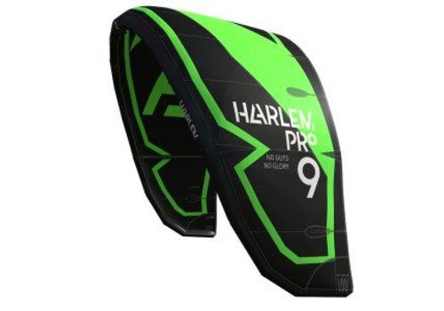 Harlem Harlem Pro