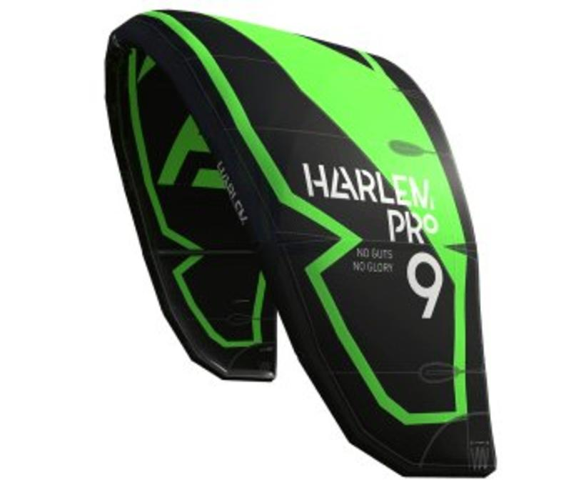 Harlem Pro