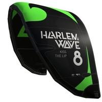 Harlem Wave