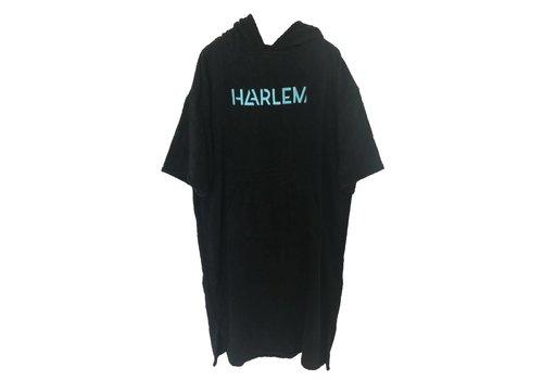Harlem Harlem Poncho