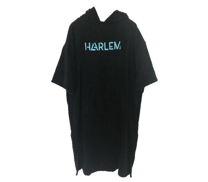 Harlem Poncho