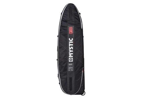 Mystic Mystic Surf Pro Boardbag