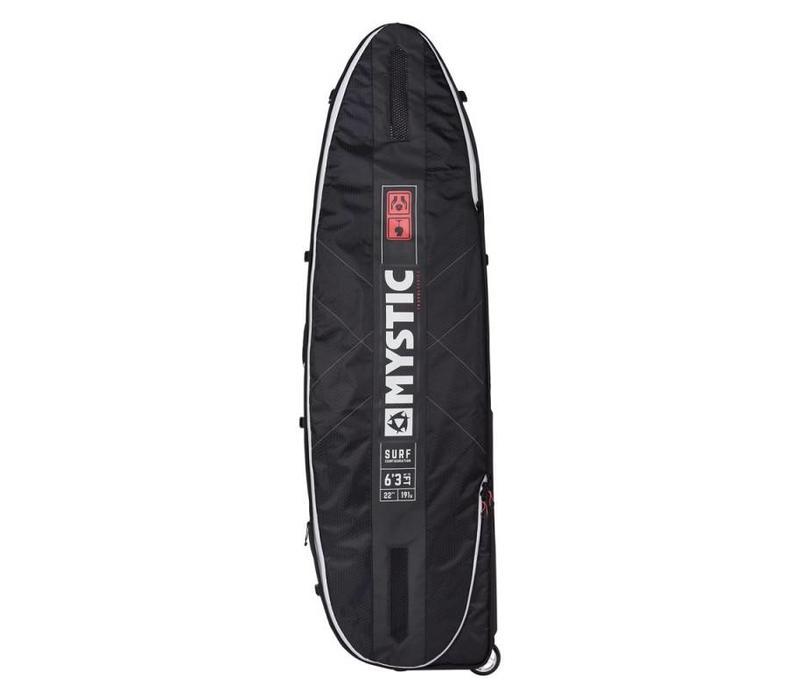 Mystic Surf Pro Boardbag