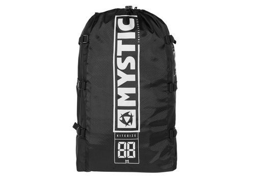 Mystic Compression Bag Kite
