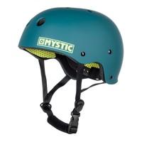Mystic MK8 2019