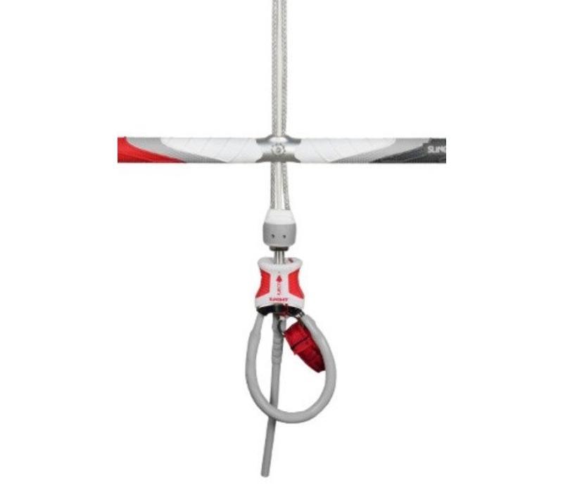 Slingshot Compstick Sentinel