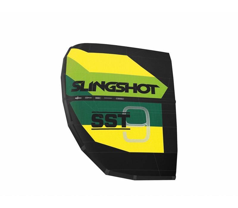 Slingshot SST